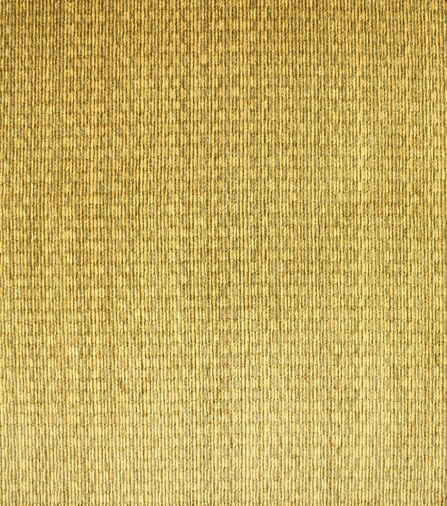 "Home Decor 8""x8"" Fabric Swatch-Upholstery Fabric Barrow M8118-5335 Bamboo"