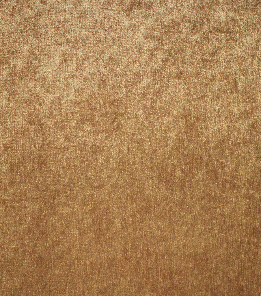 Home Decor 8\u0022x8\u0022 Fabric Swatch-Upholstery Fabric Barrow M7574-5353 Toffee