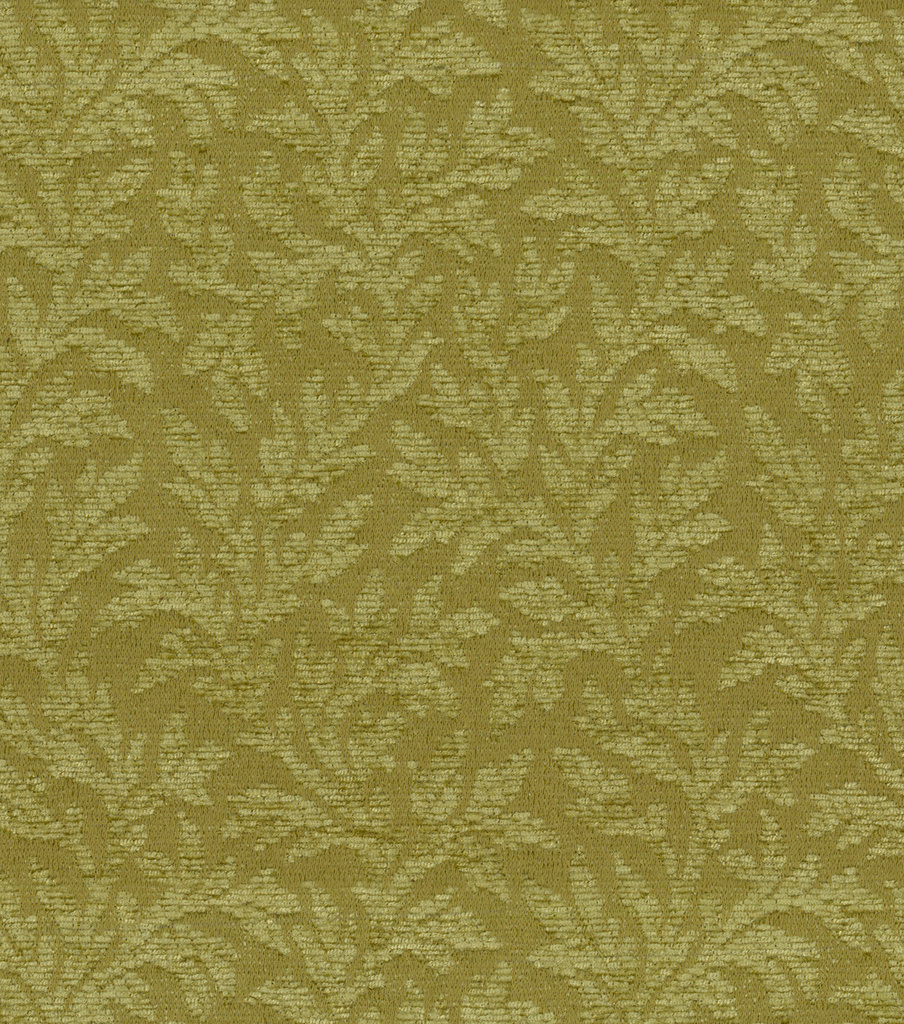 Waverly Upholstery Fabric 55\u0022-Chaparral Crest