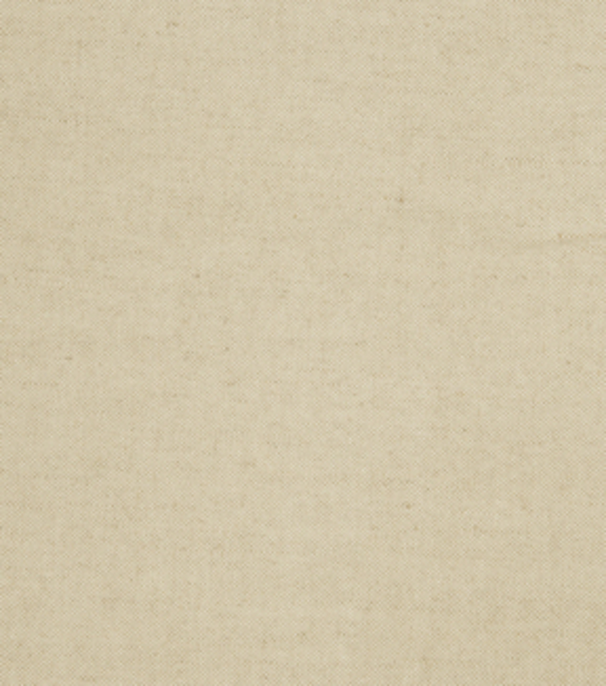 Home Decor 8\u0022x8\u0022 Fabric Swatch-Eaton Square Ontario Sand