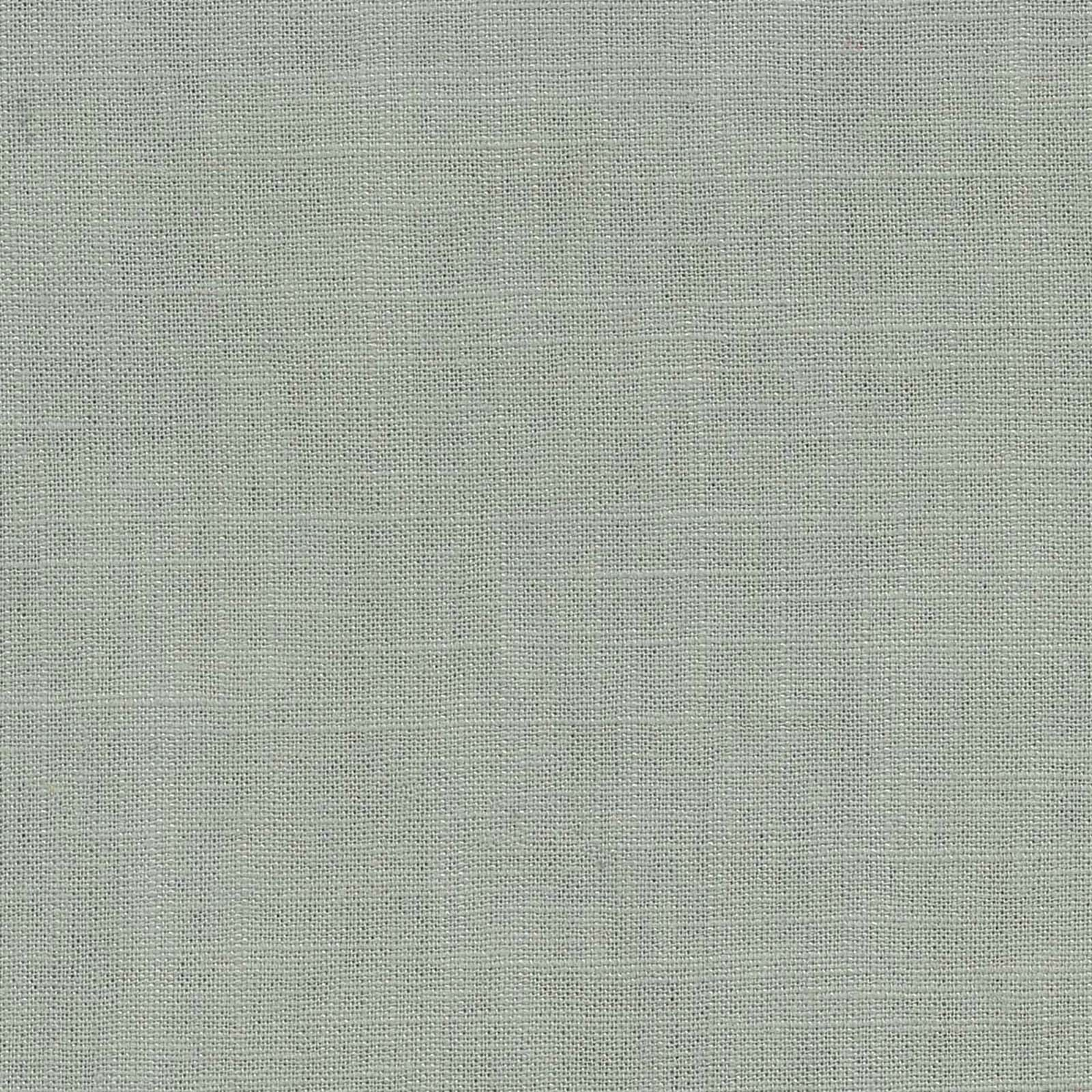 "Signature Series Solid Linen Fabric 54""-Greystone"
