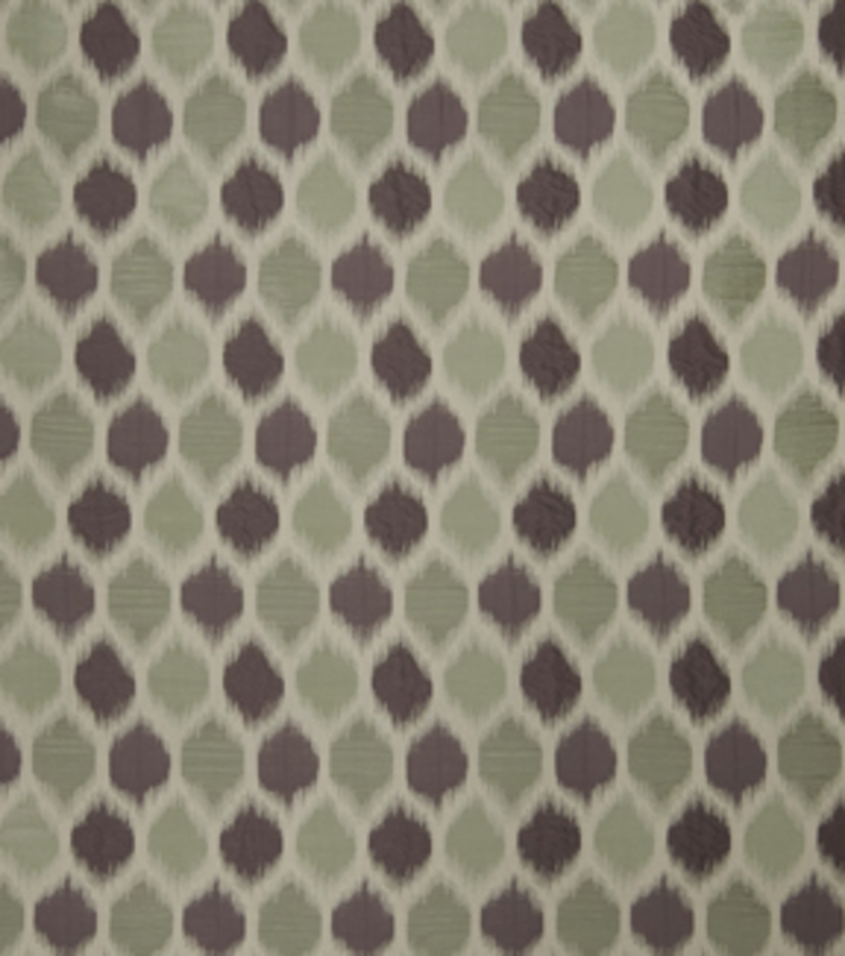 "Home Decor 8""x8"" Fabric Swatch-Eaton Square Nightingale Wisteria"