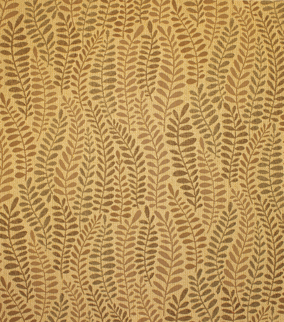 "Home Decor 8""x8"" Fabric Swatch-Upholstery Fabric Barrow M8737-5698 Balsam"