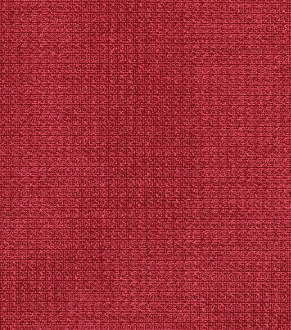 Crypton Upholstery Fabric 54\u0022-Elements Ruby