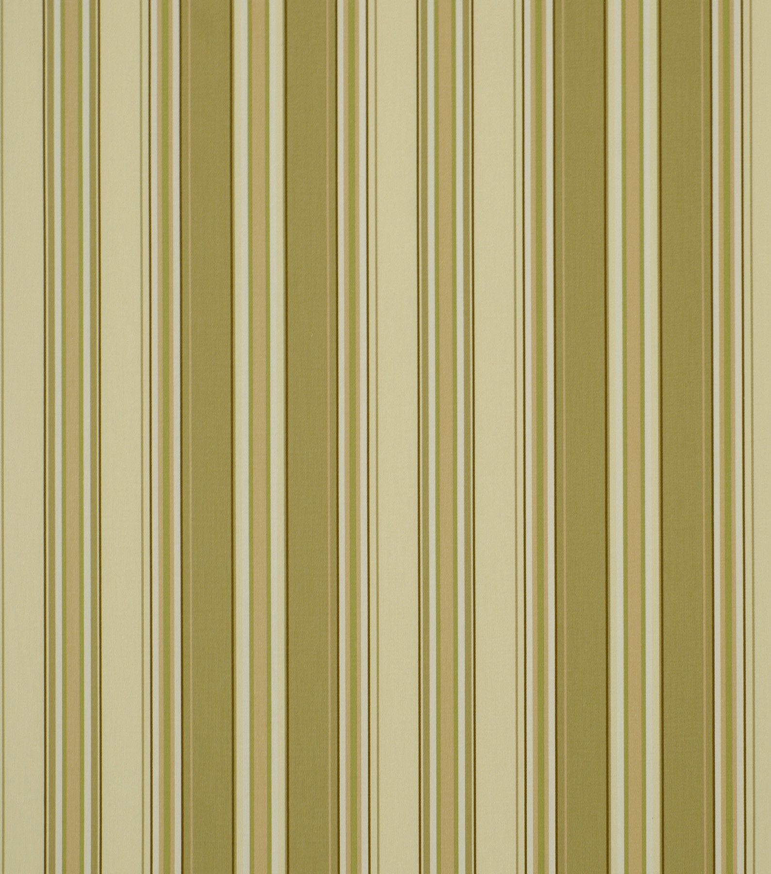 Home Decor 8\u0022x8\u0022 Fabric Swatch-Print Fabric Robert Allen Freewater Teastain