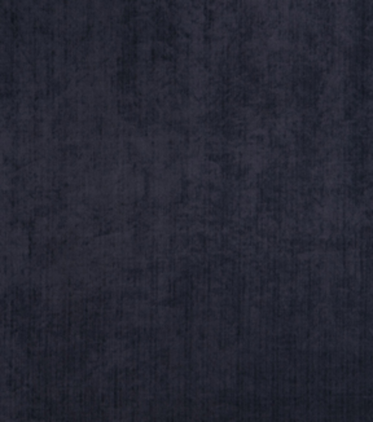 Eaton Square Outdoor Upholstery Fabric 58\u0022-Velvet / Navy