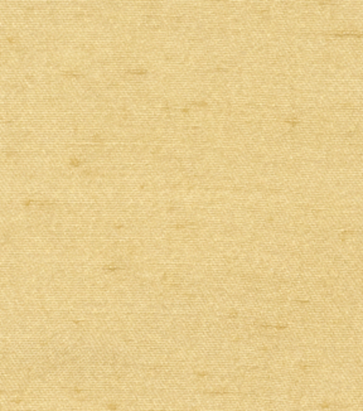 Home Decor 8\u0022x8\u0022 Fabric Swatch-Signature Series Antique Satin Harvest