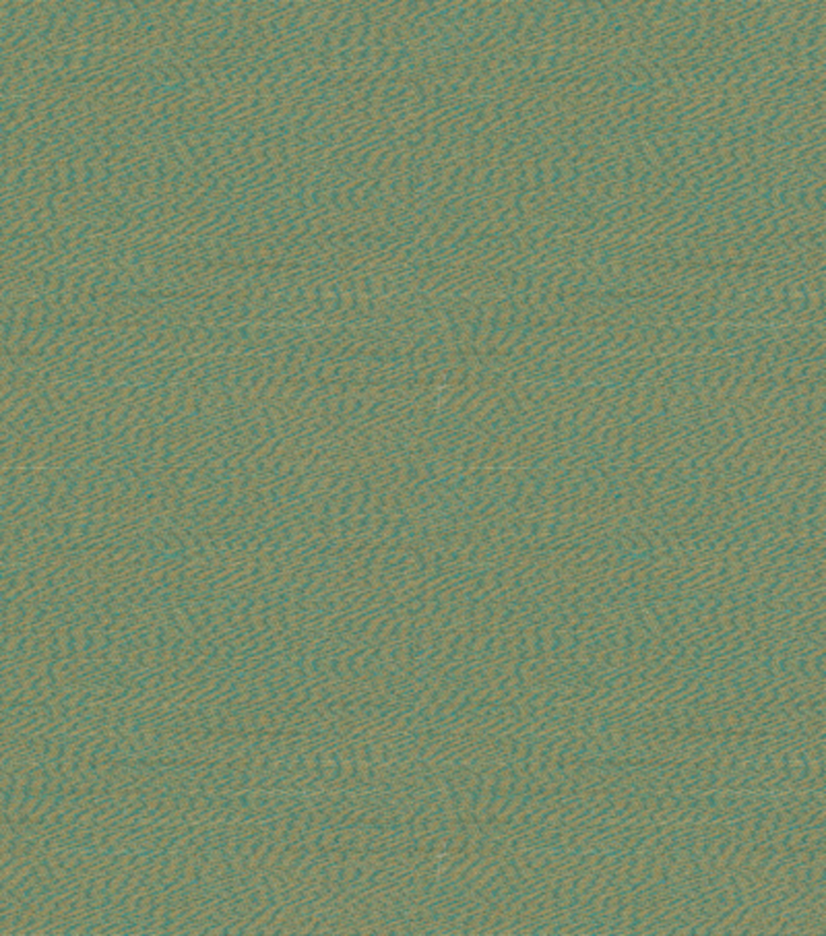 "HGTV Home Upholstery Fabric 54""-Polarized/Teal"