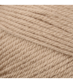 Everyday Solid Yarn-Cappuccino