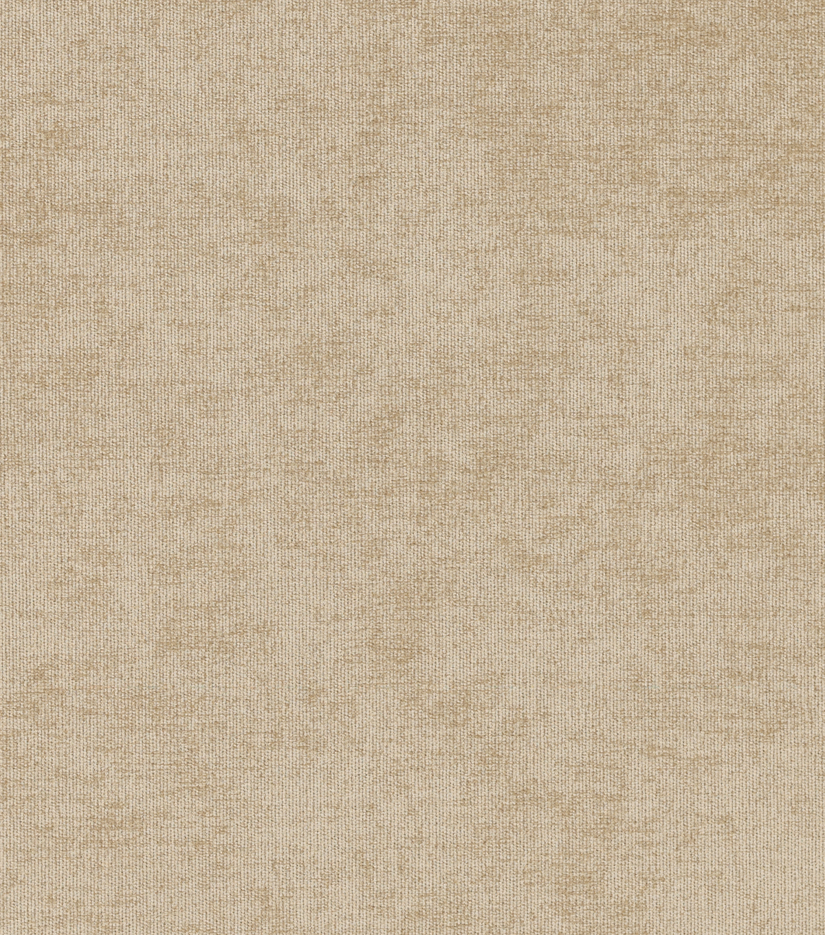 Home Decor 8\u0022x8\u0022 Fabric Swatch-Crypton Shelby Milkweed