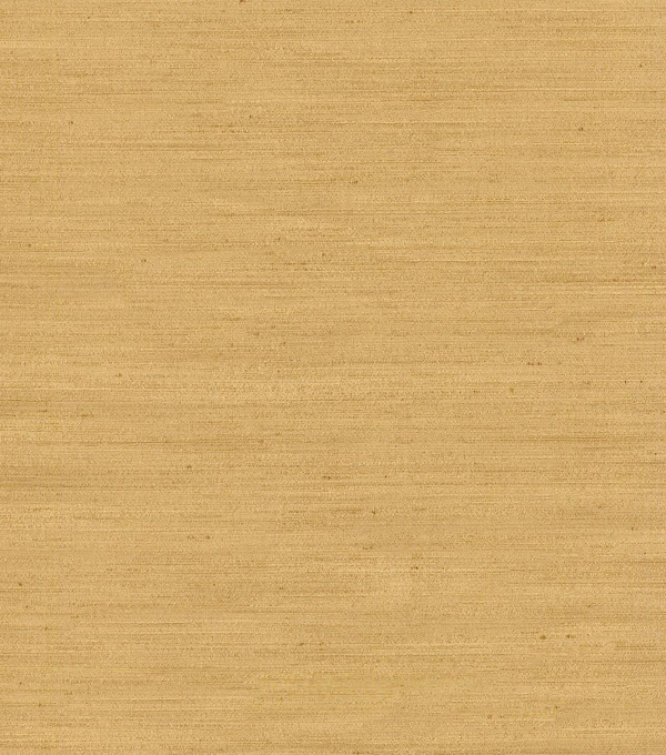 Waverly Upholstery Fabric 55\u0022-Moonstruck/Oro