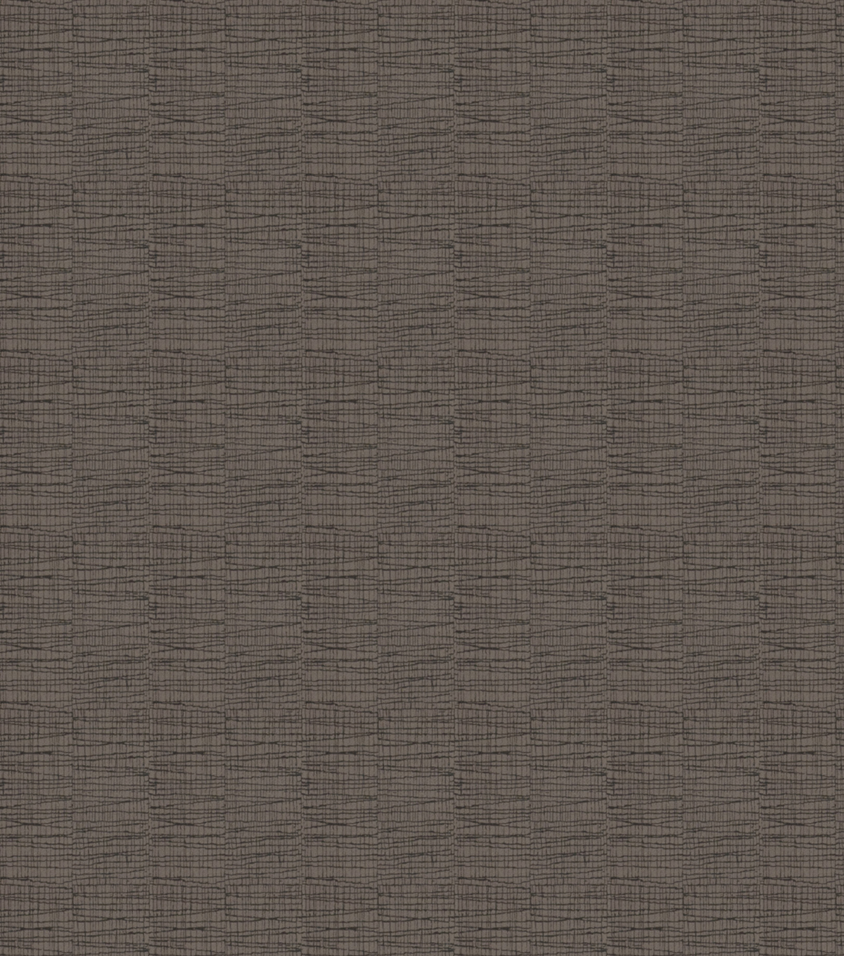 Eaton Square Upholstery Fabric-Prove/Charcoal