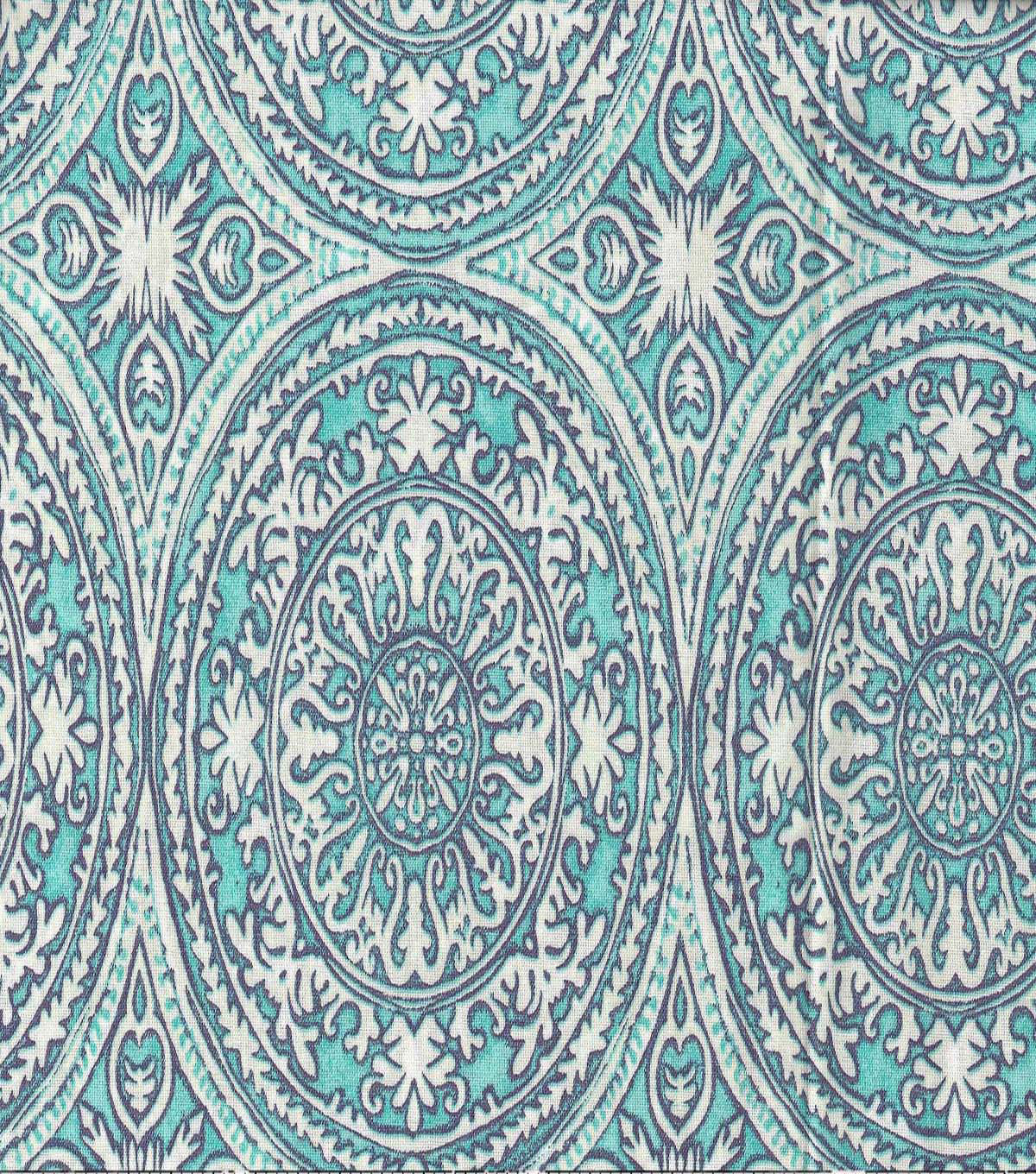 Keepsake Calico Cotton Fabric 44\u0022-Goshen Summer
