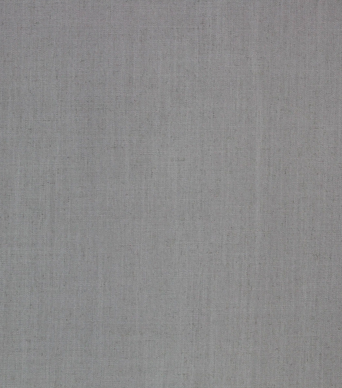 Richloom Studio Upholstery Fabric 55\u0022-Swatch/Cement
