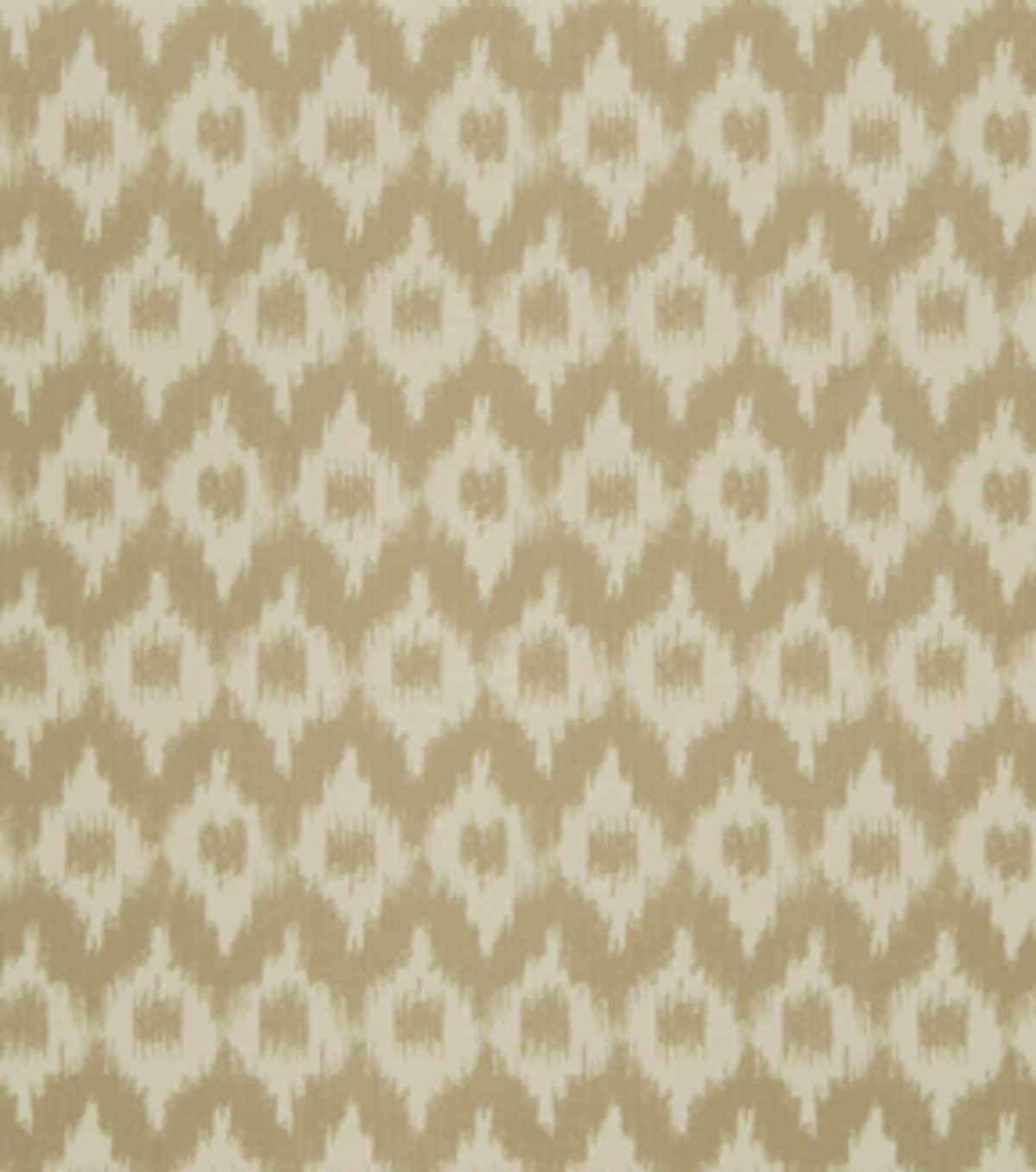 Home Decor 8\u0022x8\u0022 Fabric Swatch-French General Cecilia Hemp