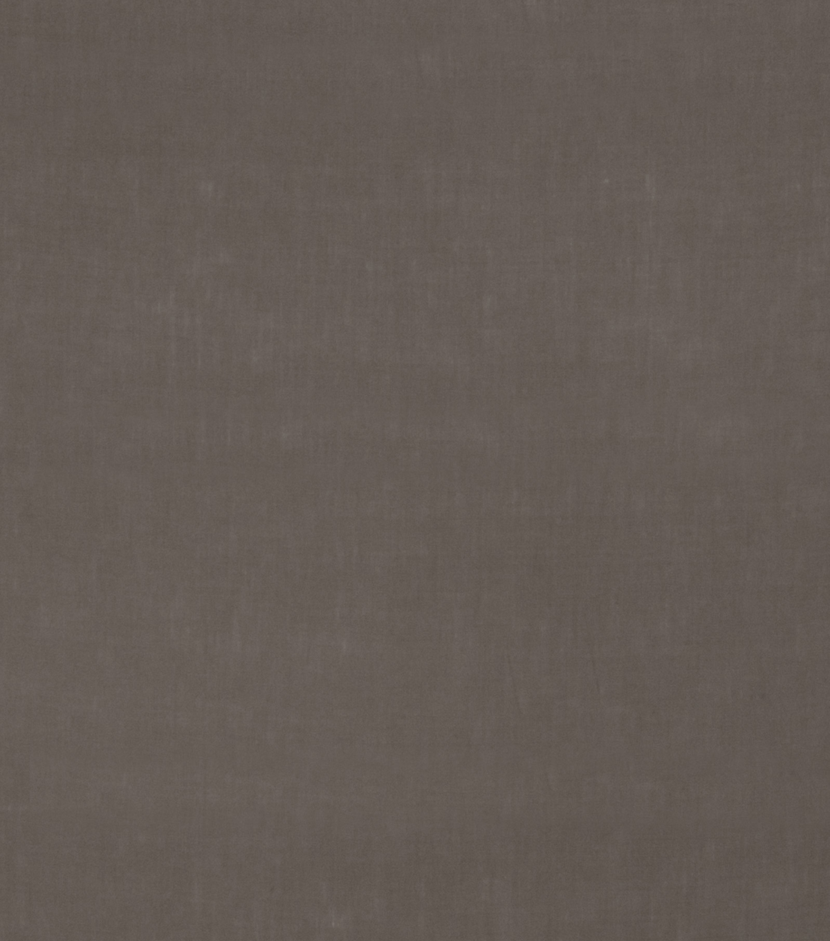 Home Decor 8\u0022x8\u0022 Fabric Swatch-Signature Series Rockford Linen Lichen