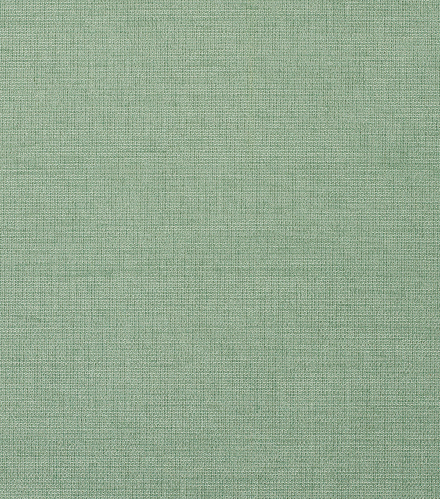 "Home Decor 8""x8"" Fabric Swatch-Crypton Bianca Solid Texture-Sea Mist"