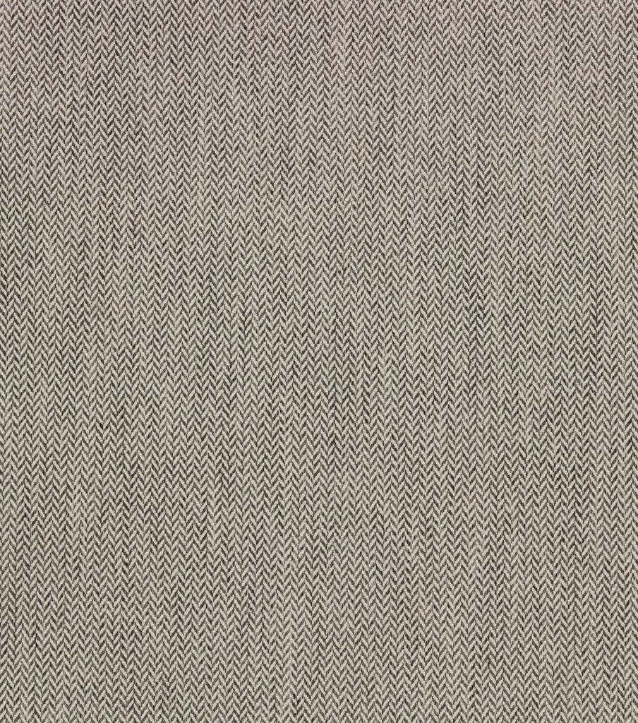 Upholstery Fabric 55''-Spartan Rice