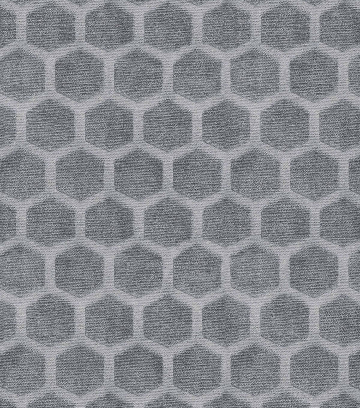 "Waverly Upholstery Fabric 56""-Symmetry/Earl Grey"
