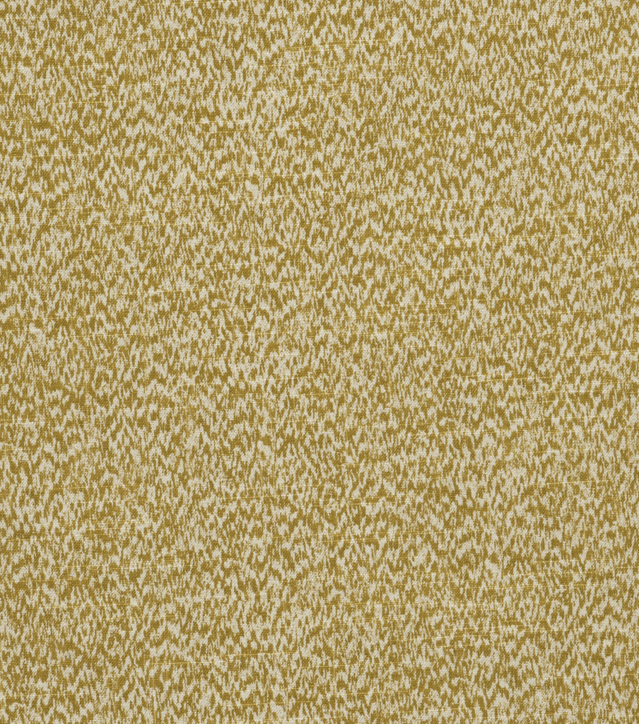 Eaton Square Upholstery Fabric-Olive Caldwell