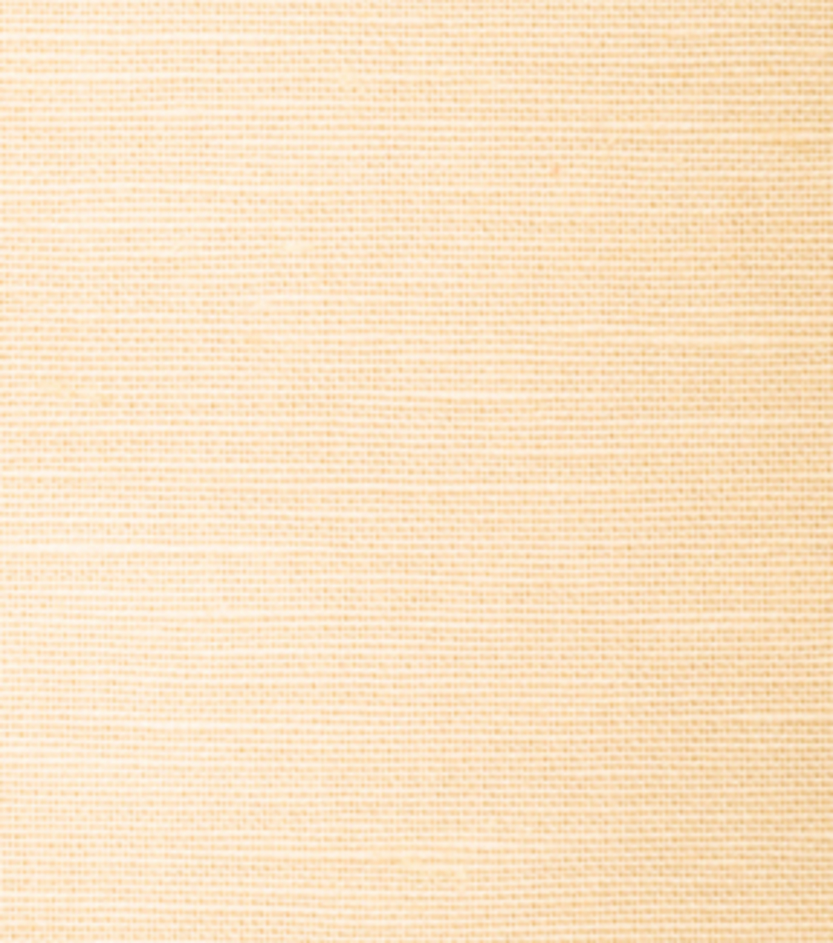 Home Decor 8\u0022x8\u0022 Fabric Swatch-Signature Series Linen-Cotton Papyrus