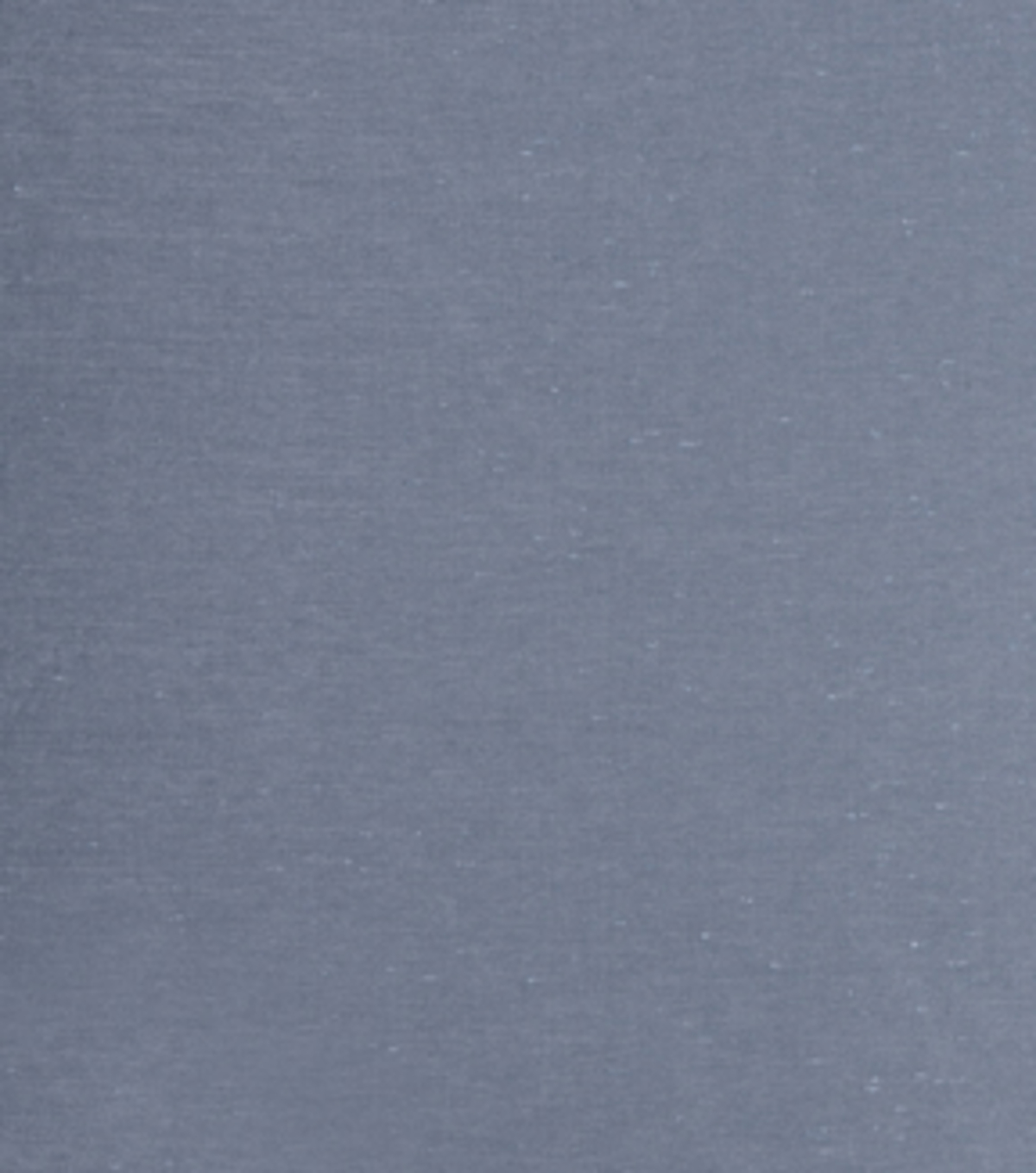 Home Decor 8\u0022x8\u0022 Fabric Swatch-Signature Series Airforce Wedgewood