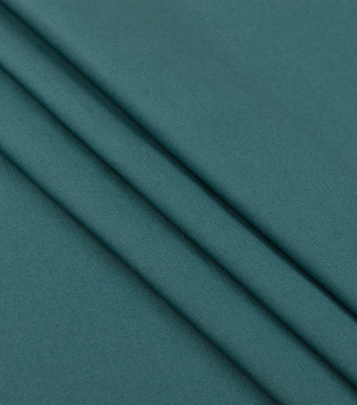 Wide Solid Cotton Fabric 108\u0022-Colonial Blue