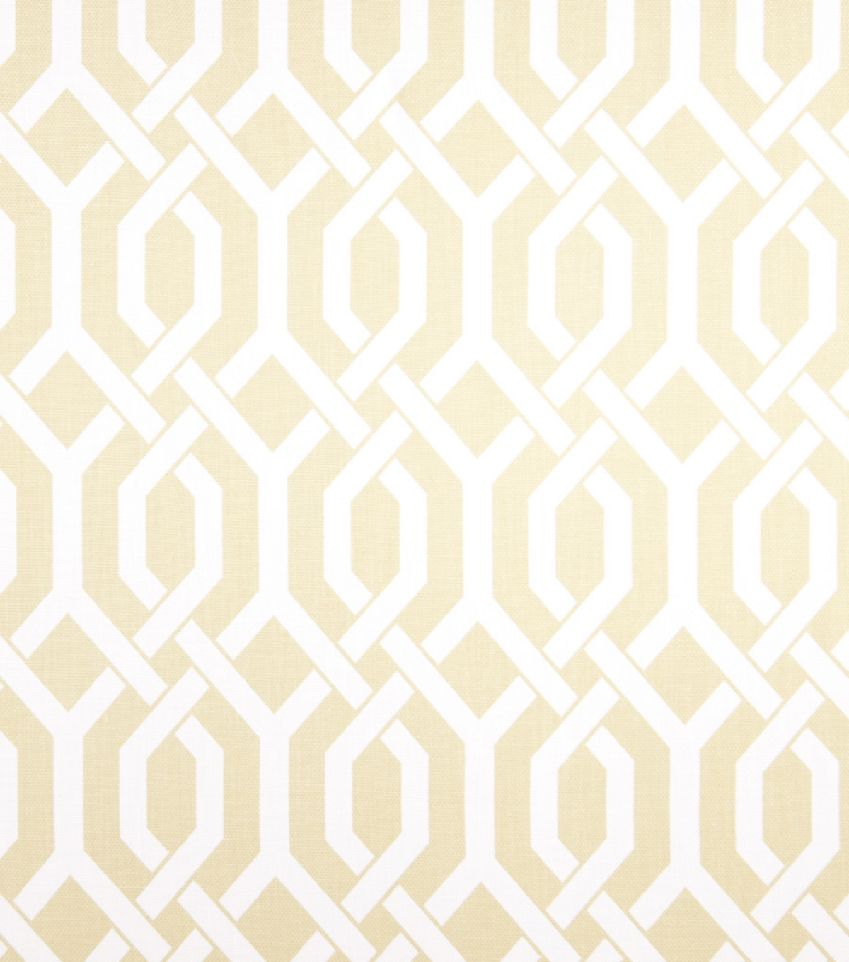 "Home Decor 8""x8"" Fabric Swatch-Eaton Square Flagstone Chartreuse"