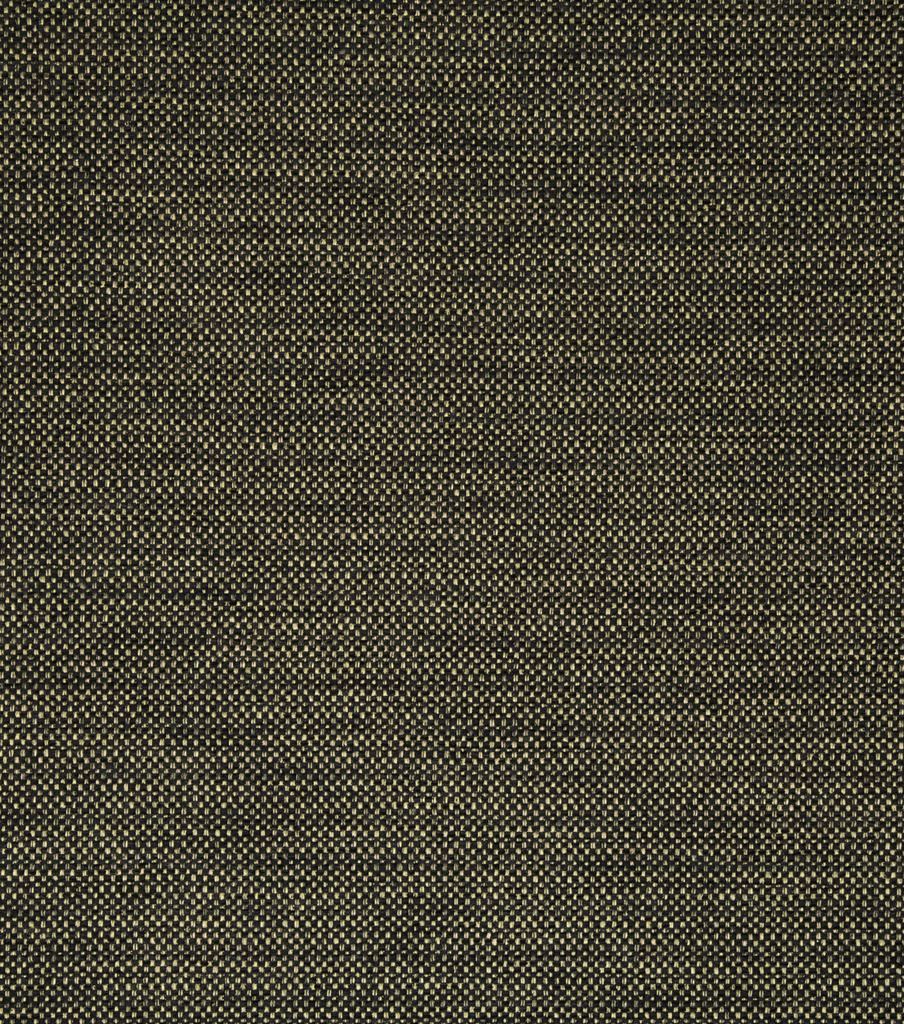 "Robert Allen Upholstery Fabric 55""-Texture Mix Black Night Sky"