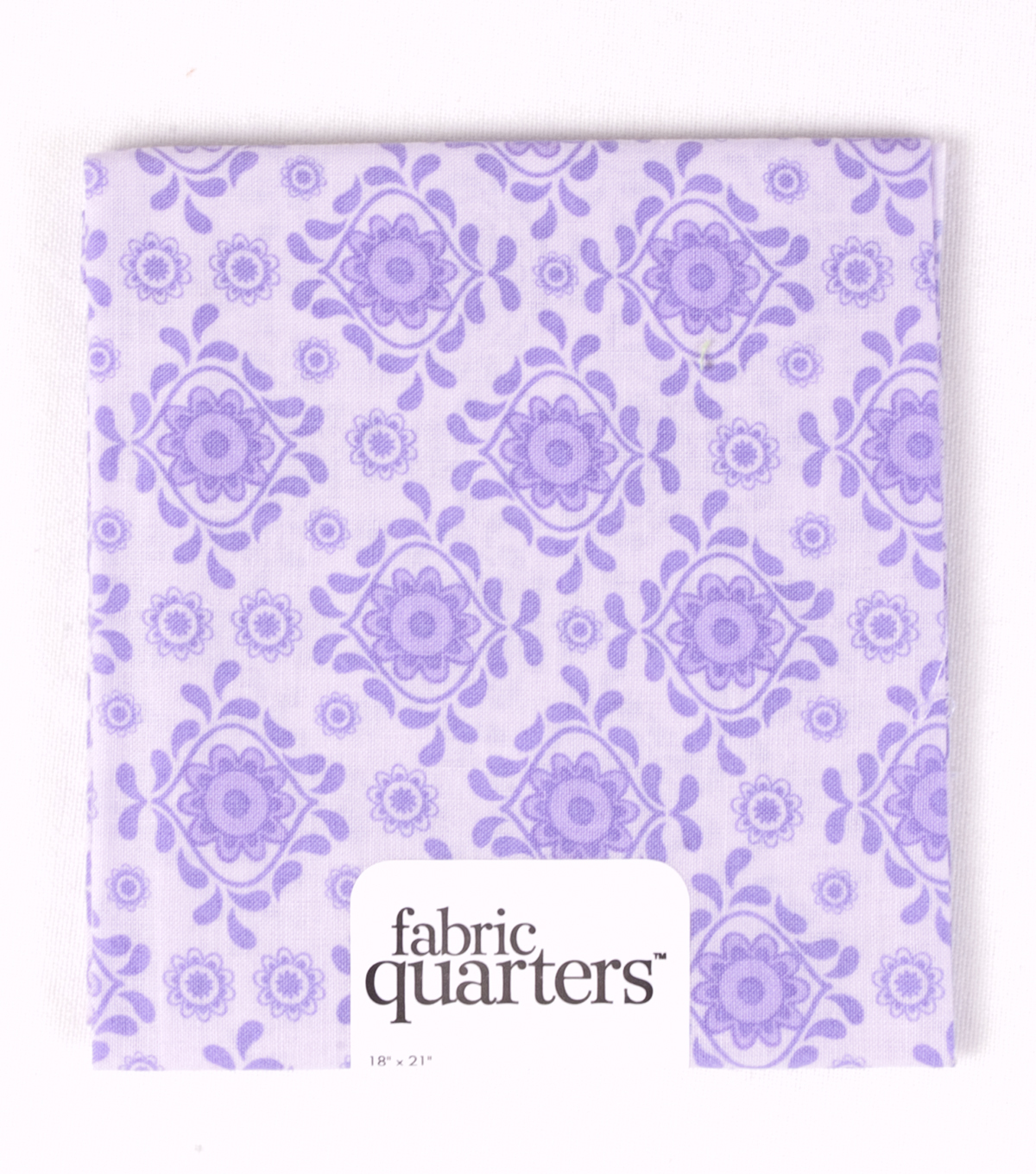 Purple Asst Fq