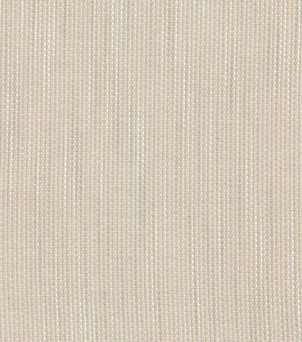 Home Decor 8\u0022x8\u0022 Swatch Fabric-Waverly Varick Pumice
