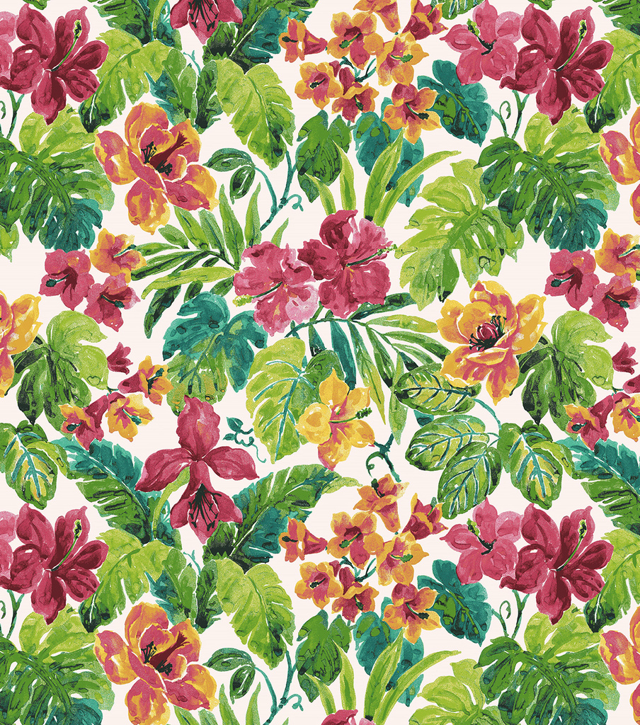 Outdoor Fabric-Alipate Summer