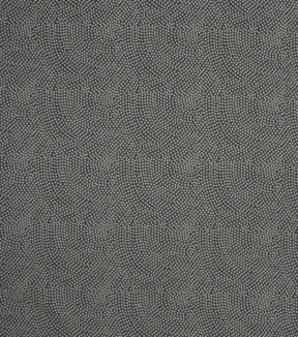 Home Decor 8\u0022x8\u0022 Fabric Swatch-Eaton Square Buffet Black And White