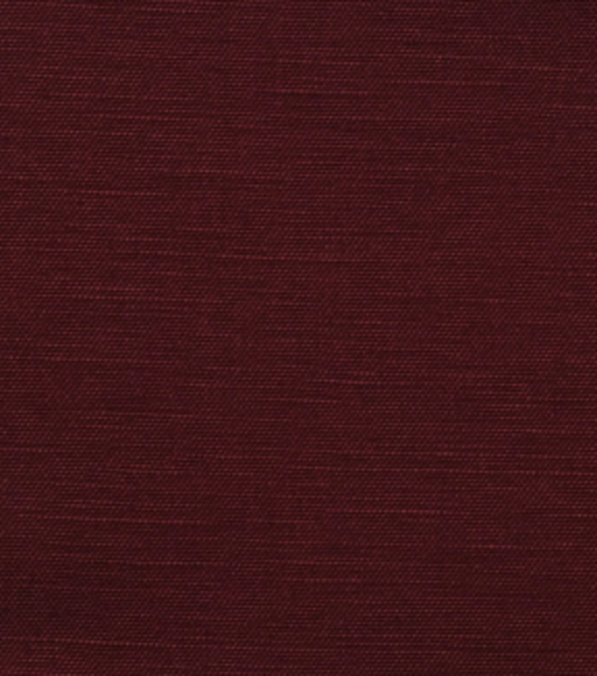 Home Decor 8\u0022x8\u0022 Fabric Swatch-Signature Series Sonoma Linen-Cotton Brandy
