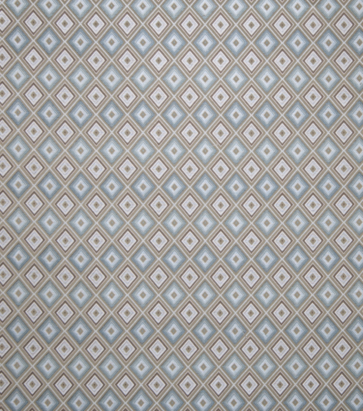 Home Decor 8\u0022x8\u0022 Fabric Swatch-Upholstery Fabric Eaton Square Cougar Antique