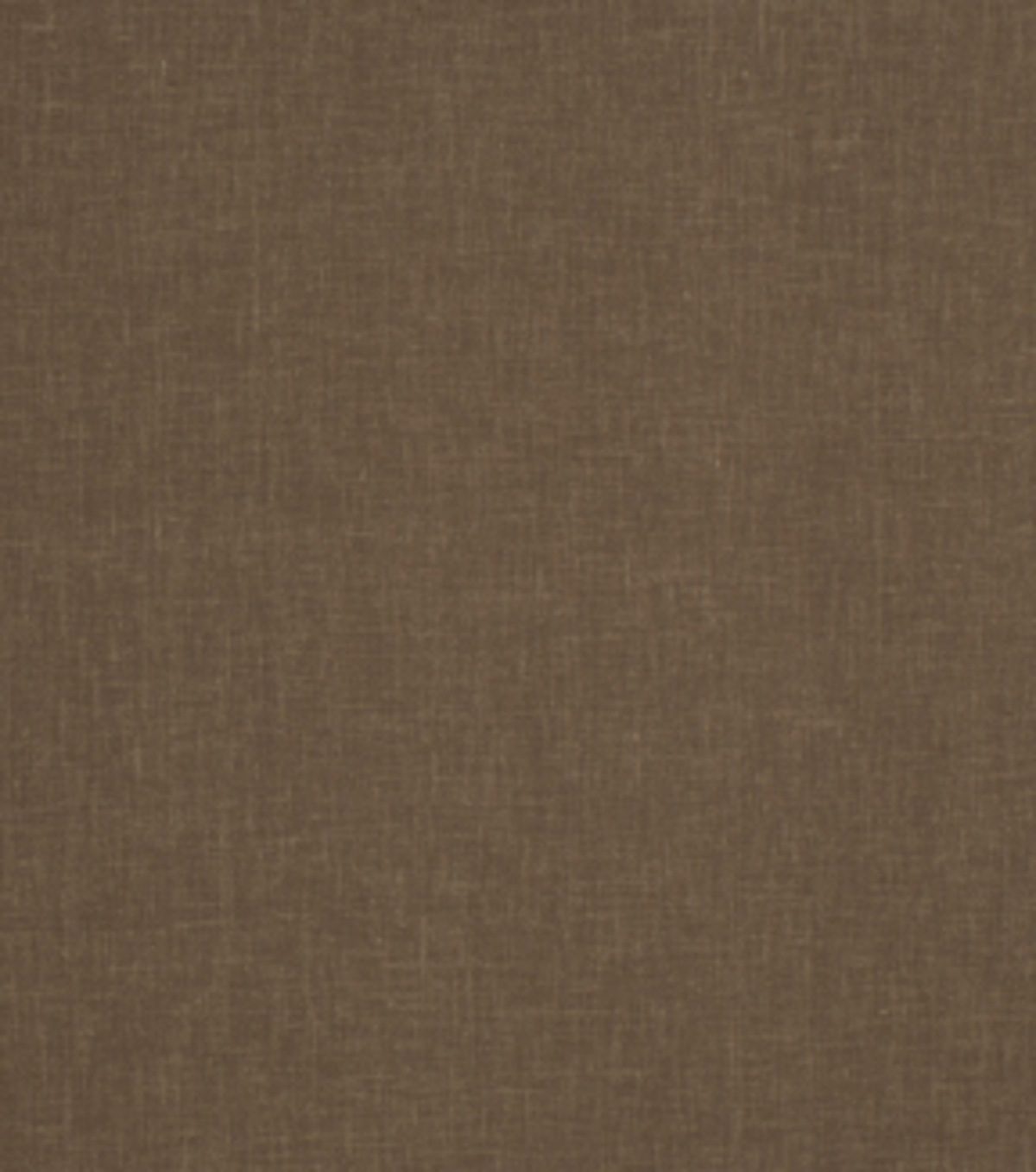 Home Decor 8\u0022x8\u0022 Fabric Swatch-Eaton Square Bannister Cocoa