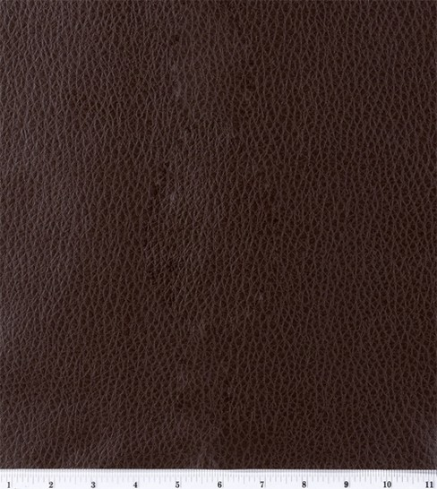 Upholstery Vinyl Fabric-Rustico Ginger