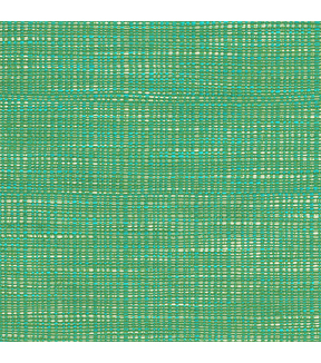 "P/K Lifestyles Upholstery Fabric 55""-Dapper/Peacock"