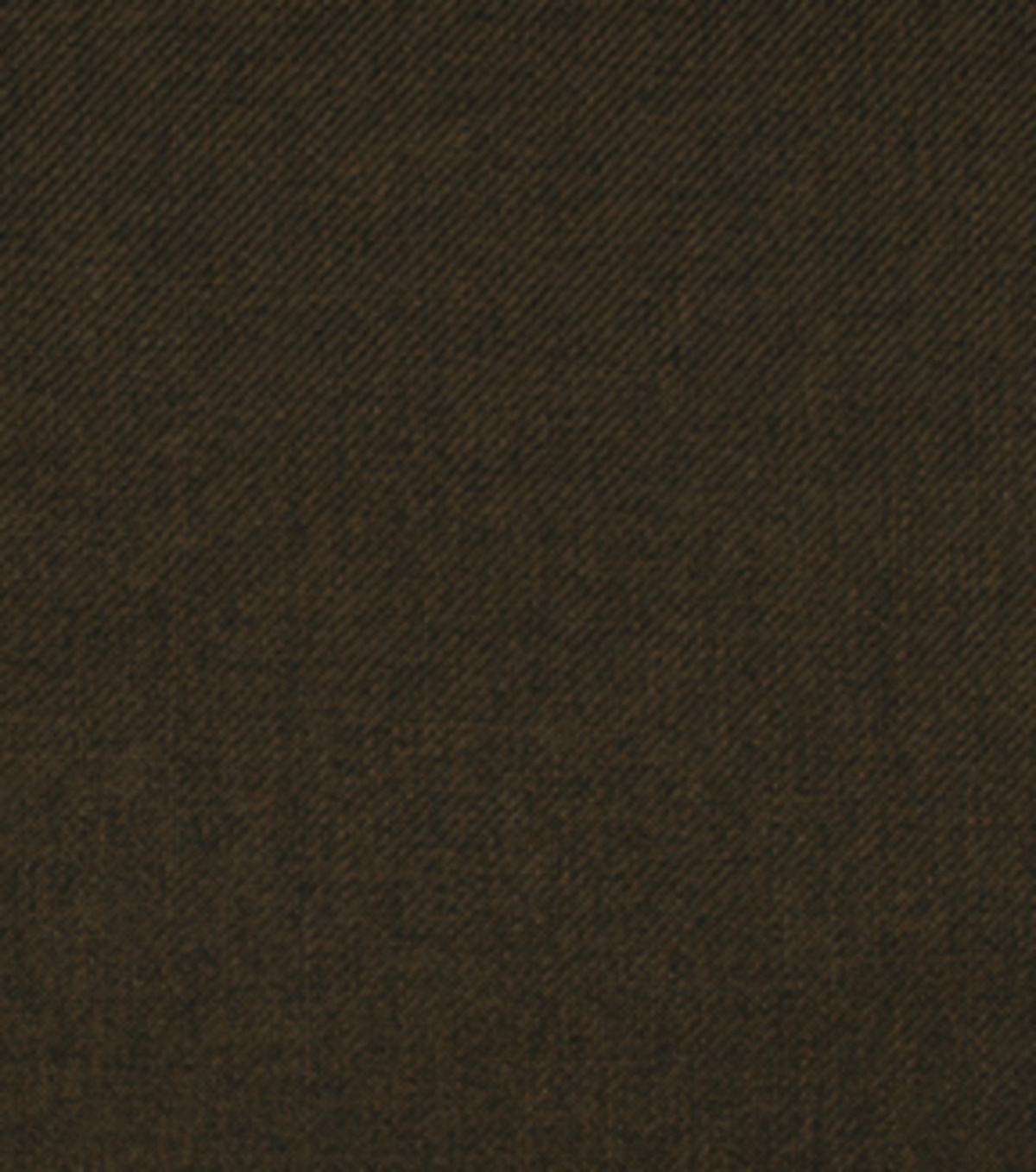 Home Decor 8\u0022x8\u0022 Fabric Swatch-Eaton Square Heston Espresso