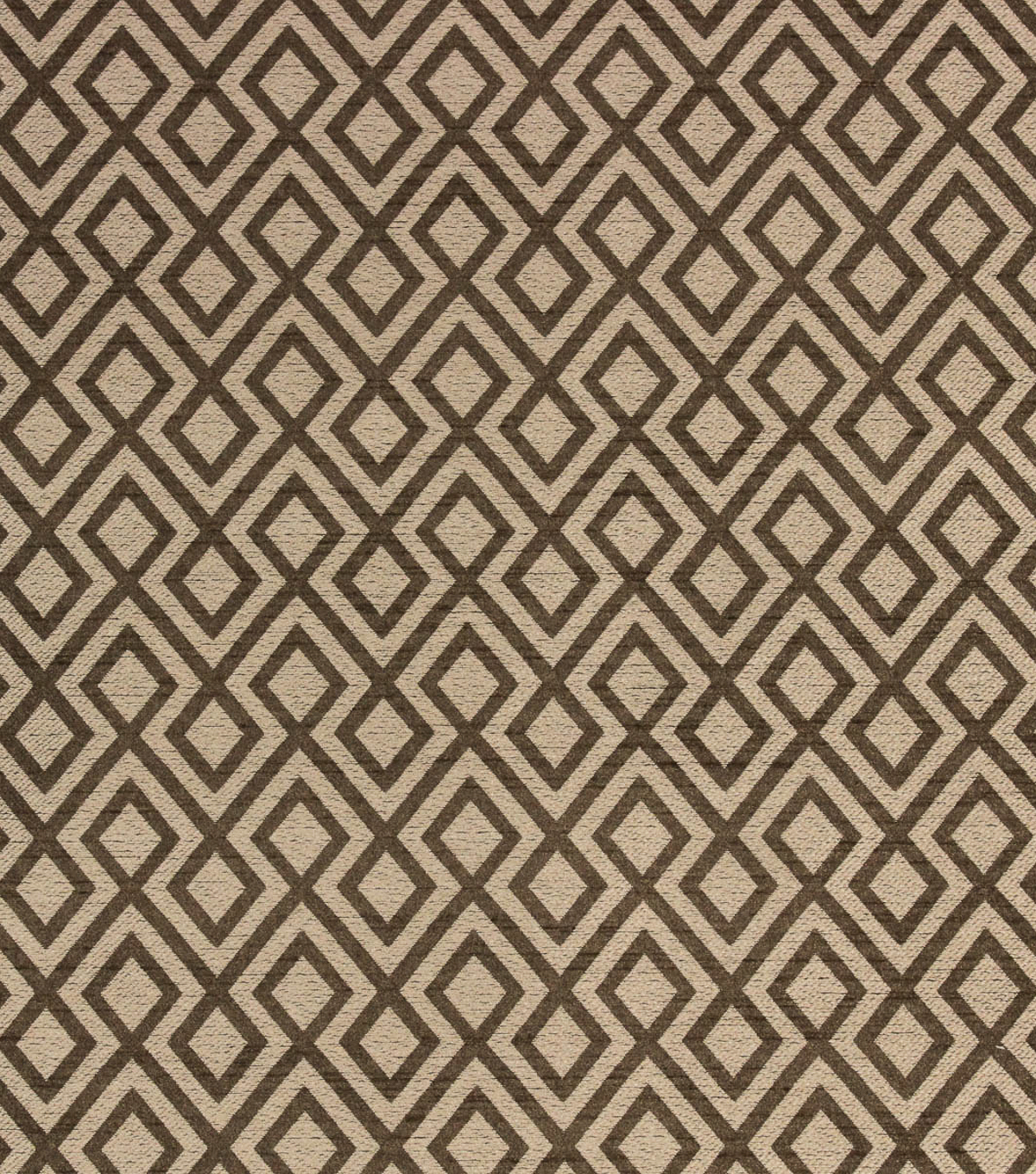 Richloom Studio Print Fabric 55\u0022-Affiliation/Mushroom