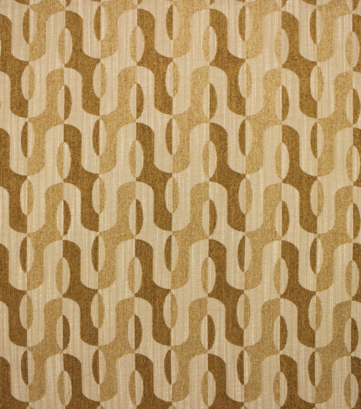 Home Decor 8\u0022x8\u0022 Fabric Swatch-Upholstery  Barrow M8717-5826 Sandstone
