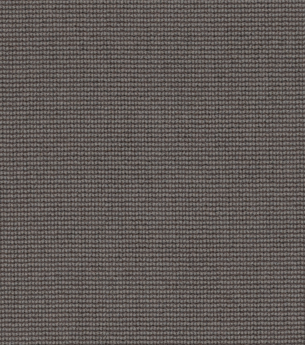 Crypton Upholstery Fabric 54\u0022-Casso Flannel