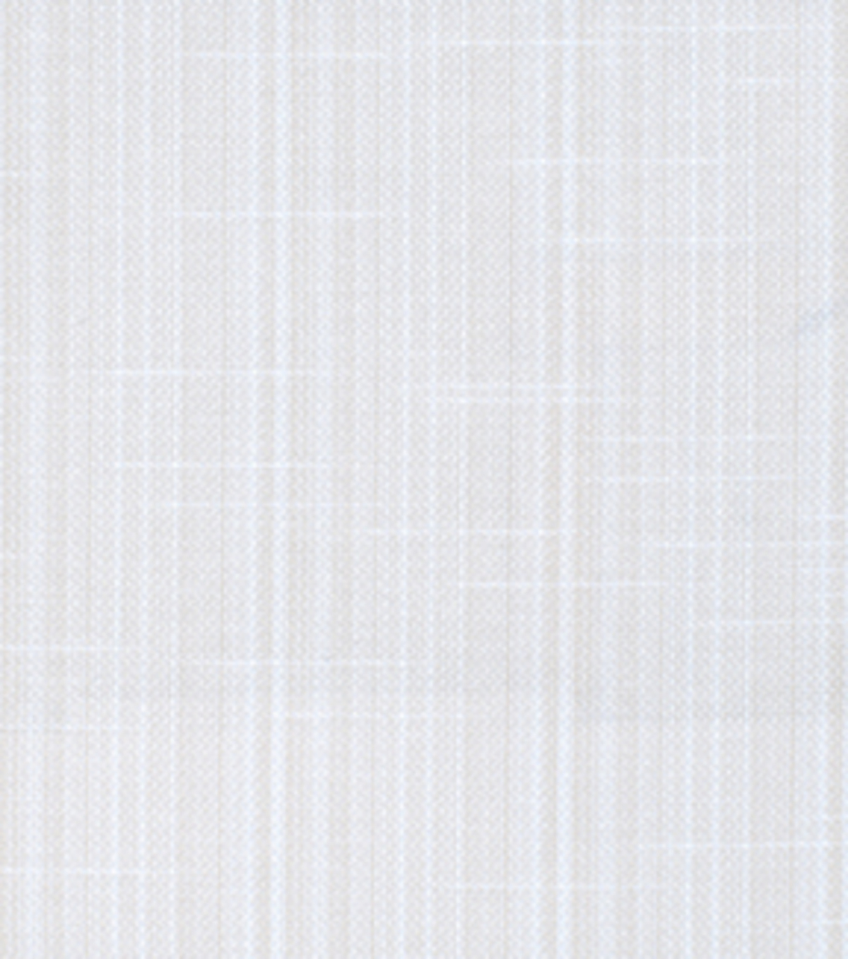 Home Decor 8\u0022x8\u0022 Fabric Swatch-Eaton Square Abner /  Oyster