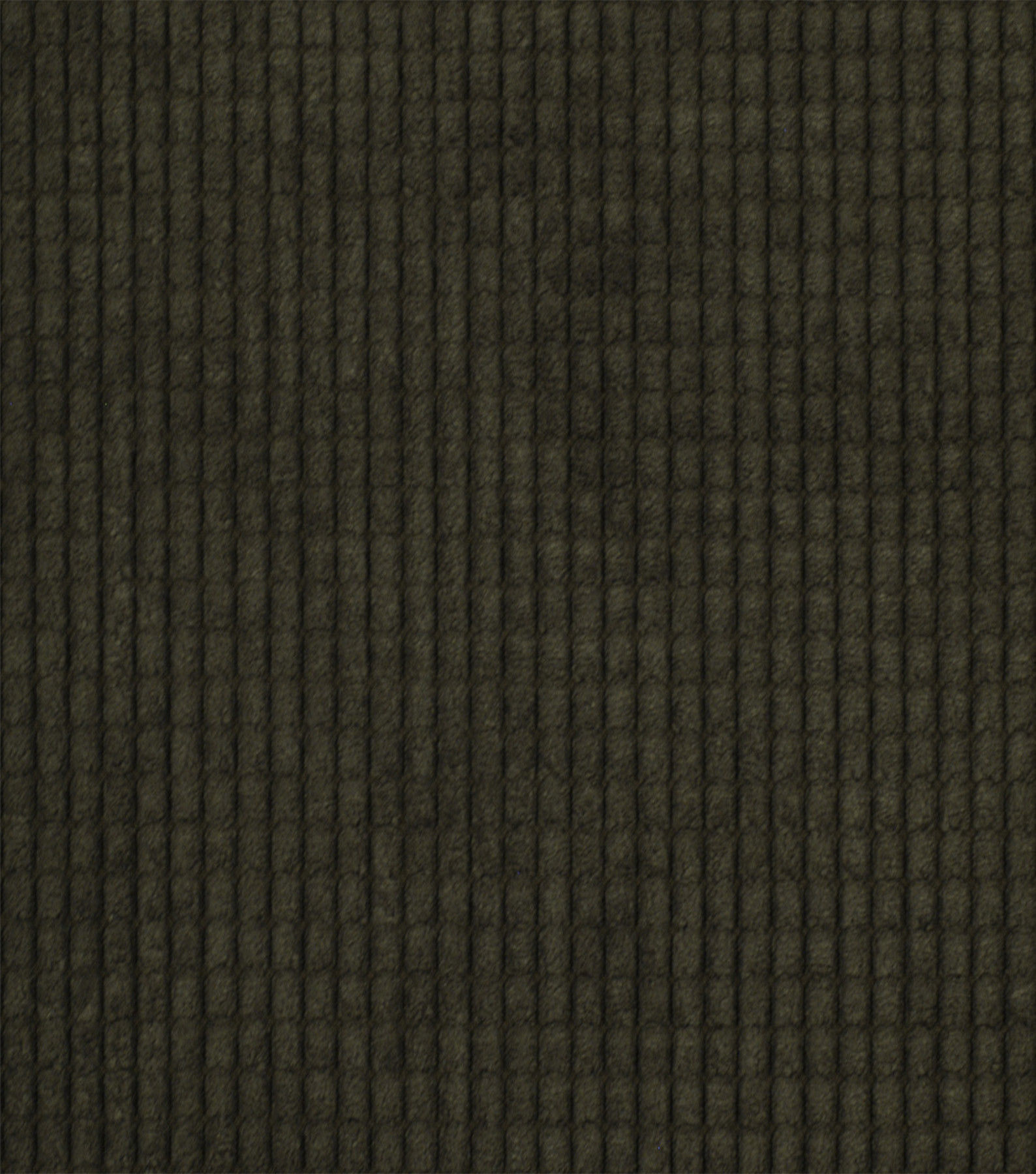 Home Decor 8\u0022x8\u0022 Fabric Swatch-Solid-Signature Series Eastfield Graphite