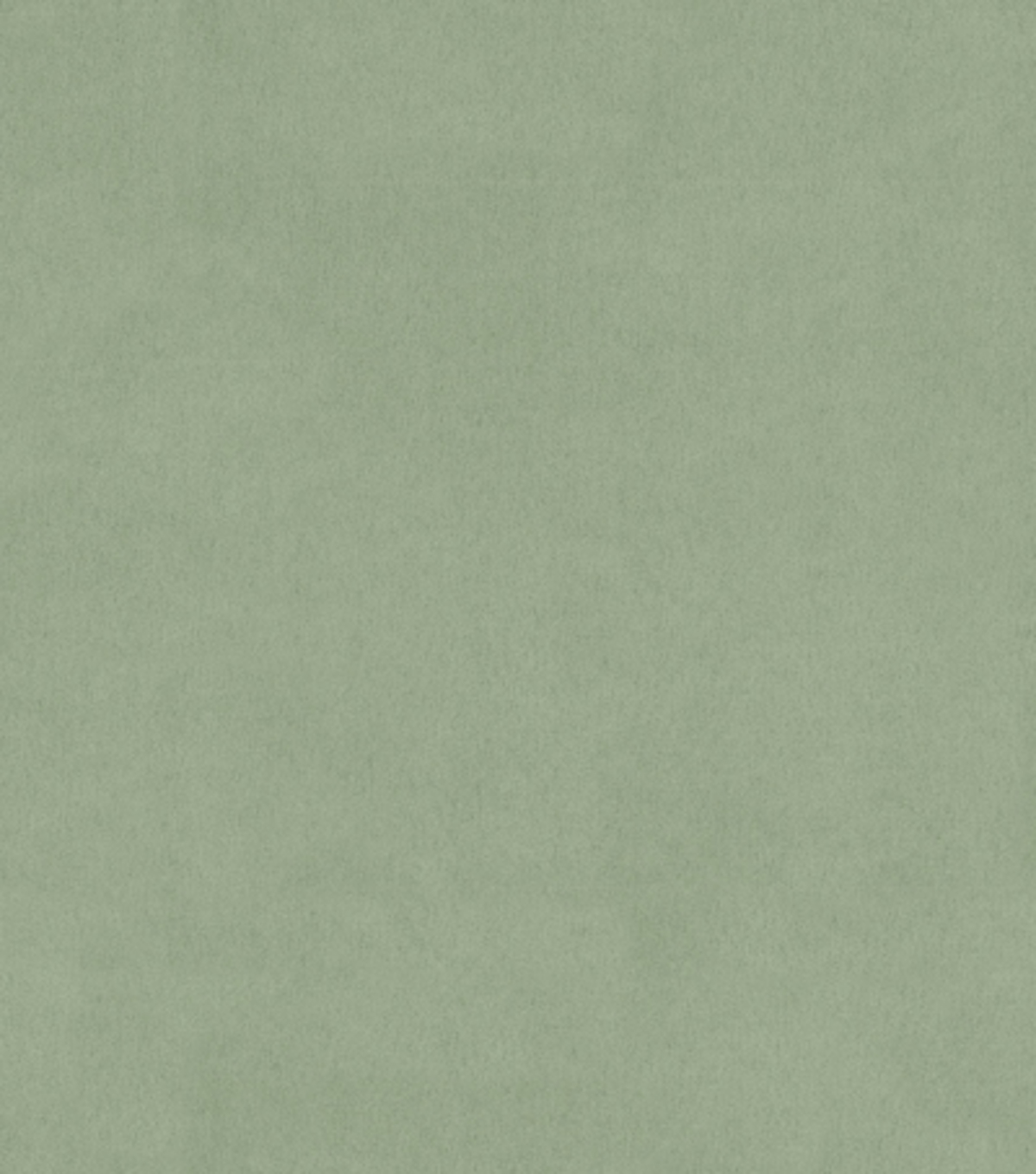 Richloom Signature Series Solid Fabric 58\u0022-Chateau Mist