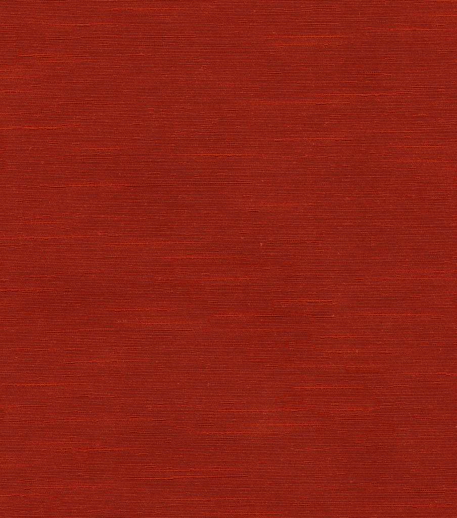 "Signature Series Solid Fabric 54""-Shinto Cranberry"