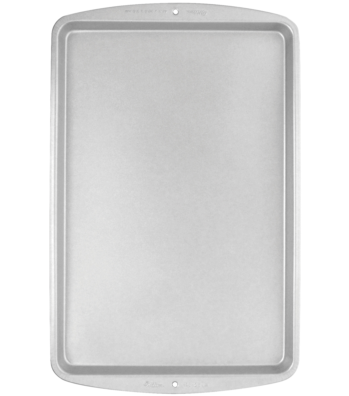 Wilton® Recipe Right Small Cookie Pan-13.25\u0022X9.25\u0022