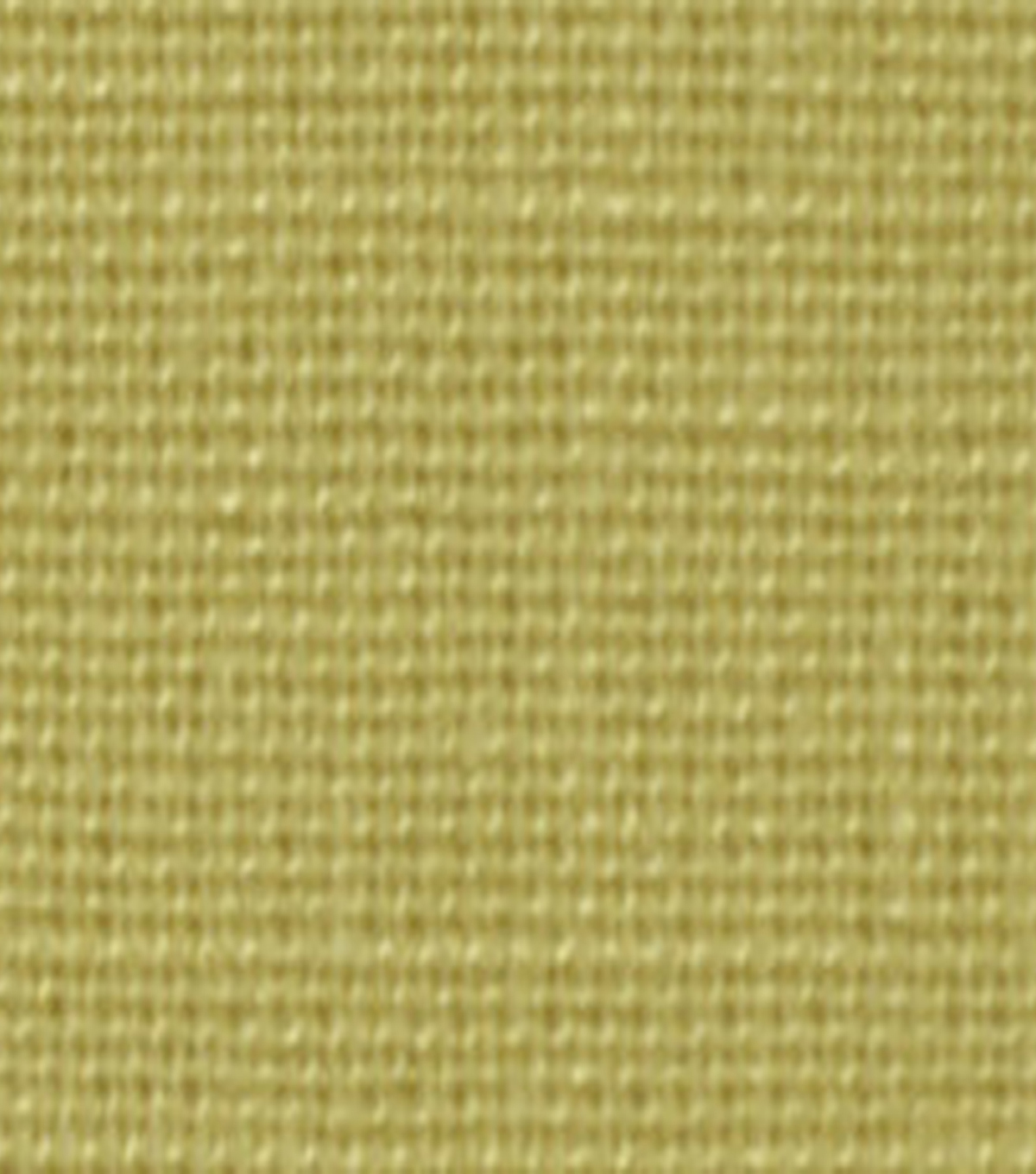 "Home Decor 8""x8"" Fabric Swatch-Robert Allen Jaden Celery"
