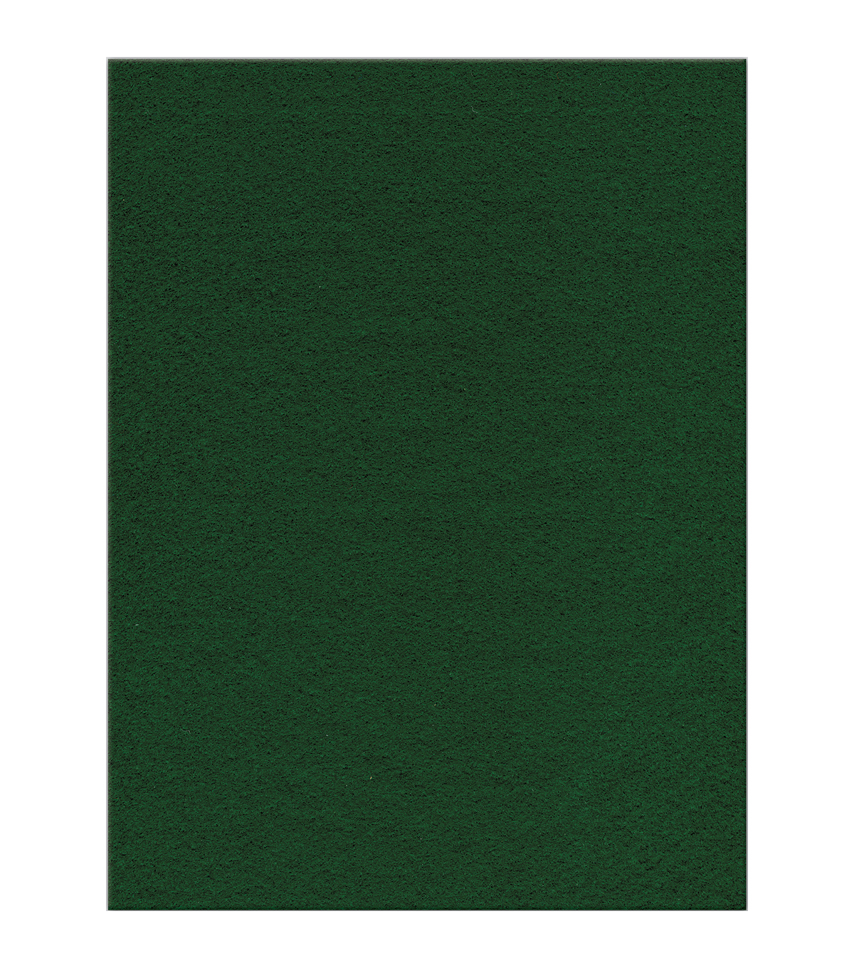 Presto Felt 9\u0022X12\u0022 - Kelly Green 12/pack