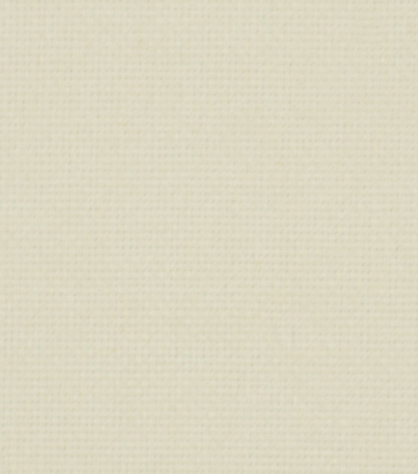 "Home Decor 8""x8"" Fabric Swatch-Signature Series Modern Felt Ivory"